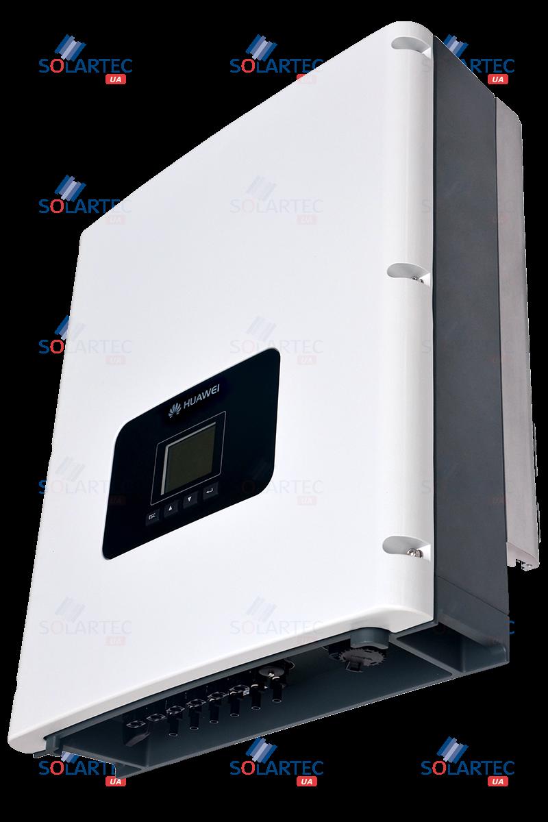 Инвертор Huawei SUN2000-20KTL, 20 кВт