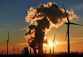 Глобальний попит на викопне паливо буде найвищим у 2023 році