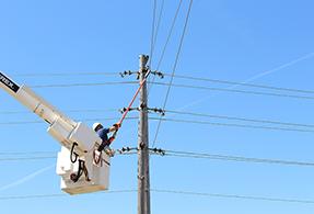 Вартість приєднання до електричних мереж на 2019 рік. Калькулятор вартості